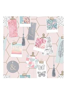 fresco-clip-frames-wallpaper