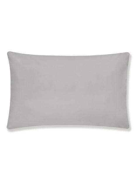 bianca-fine-linens-biancanbspegyptian-cotton-housewife-pillowcase-pair-ndash-silver