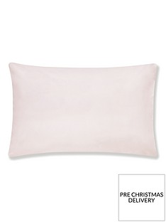 bianca-cottonsoft-biancanbspegyptian-cotton-housewife-pillowcase-pair-ndash-blush