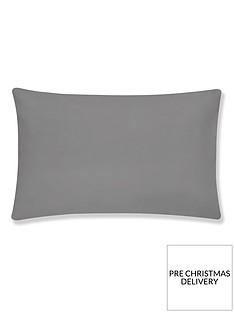 bianca-cottonsoft-biancanbspegyptian-cotton-housewife-pillowcase-pair-ndash-charcoal