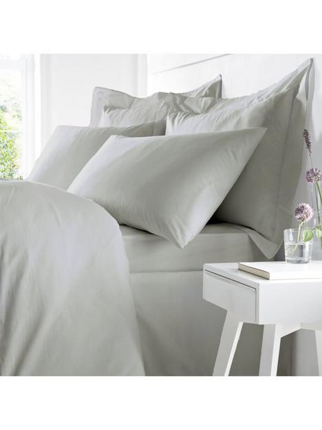 bianca-fine-linens-biancanbspegyptian-cotton-double-duvet-cover-set-ndash-silver