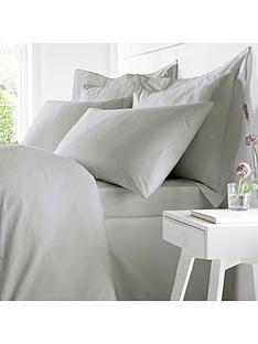 catherine-lansfield-biancanbspegyptian-cotton-super-king-duvet-covernbspset-ndash-silver