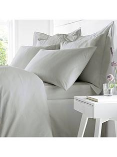catherine-lansfield-bianca-egyptian-cotton-king-size-duvet-cover-set-in-silver