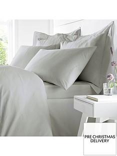 bianca-cottonsoft-bianca-egyptian-cotton-king-size-fitted-sheet-innbspsilver