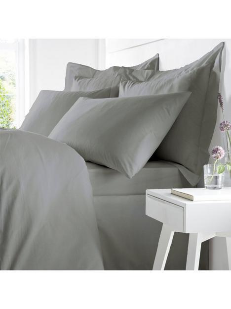 bianca-fine-linens-bianca-100-egyptian-cotton-double-duvet-covernbsp-set