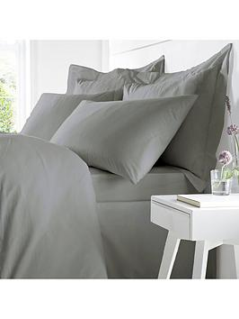 bianca-fine-linens-egyptian-cotton-super-king-fitted-sheet-34cm