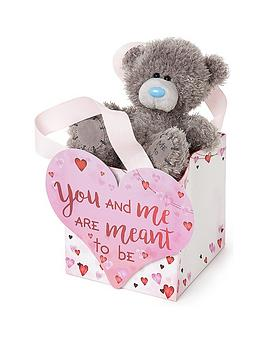 me-to-you-me-to-you-valentines-bear-in-a-bag-with-card