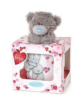 me-to-you-valentines-mug-plush