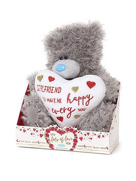 me-to-you-valentines-girlfriend-teddy