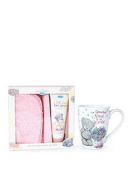 me-to-you-nan-mug-cosy-sock-and-foot-cream-bundle