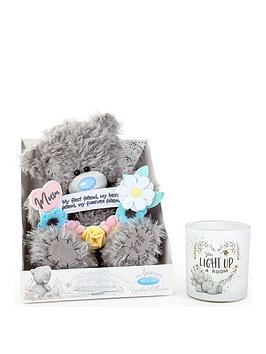 me-to-you-m9-mum-and-candle-bundle