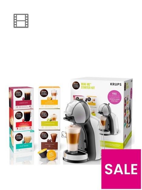 nescafe-dolce-gusto-nescafeacutereg-dolce-gustoregnbspmini-me-automatic-coffee-machine-starter-kit-by-krupsreg-arctic-grey-and-black-anthracite