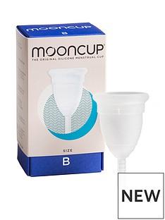 mooncup-size-b