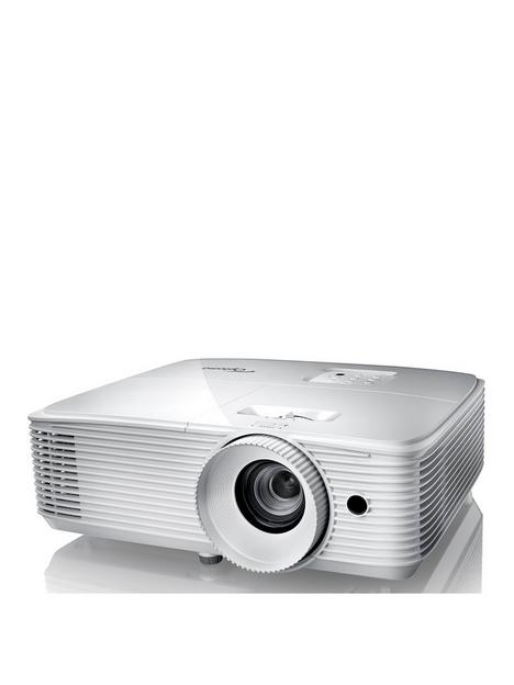 optoma-hd29he-full-hd-120hz-hdr-compatible-projector