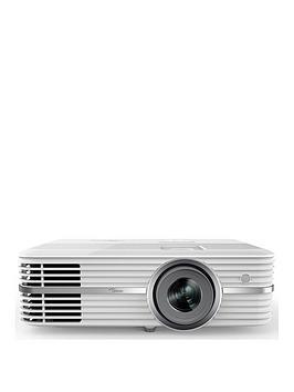 optoma-uhd52alv-3500-lumens-uhd-projector