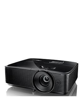 optoma-s334e-svga-3500-lumens-projector