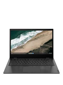 lenovo-chromebook-s300-s345-14ast-amd-a6-9220c-4gb-ram-64gb-emmc-ssd-14-inch-full-hd-laptop-mineral-grey