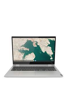lenovo-chromebook-c300-c340-15-intel-core-i3-8130u-4gb-ram-128gb-ssd-156-inch-full-hd-laptop-mineral-grey