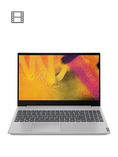 lenovo-ideapad-s300-s340-15iil-intel-core-i3-1005g1-4gb-ram-128gb-ssd-156in-full-hd-laptop-with-optional-microsoftnbsp365-personal-1-year-platinum-grey