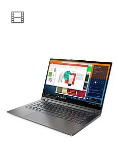 lenovo-yoga-c900-c940-14iil-intel-core-i5-1035g4-8gb-ram-256gb-ssd-14-inch-full-hd-laptop-with-optional-microsoftnbsp365-familynbsp1-year-iron