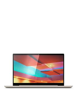 lenovo-yoga-s700-s740-14iil-intel-core-i5-1035g4-8gb-ram-256gb-ssd-14-inch-full-hd-laptop-with-optional-microsoft-365-family-1-year-grey