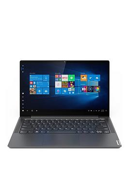 lenovo-yoga-s700-s740-14iil-laptop-14-inch-full-hdnbspintel-core-i7-1065g7nbsp8gb-ramnbsp512gb-ssdnbspoptional-microsoftnbsp365-family-1-year-iron-grey