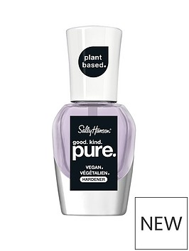 sally-hansen-sally-hansen-good-kind-pure-nail-hardener