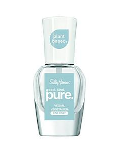 sally-hansen-good-kind-pure-top-coat
