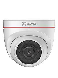 ezviz-full-hd-outdoor-smart-security-turret-cam-with-siren-amp-strobe-light