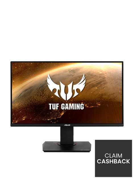 asus-tuf-gaming-vg289q-28in-4k-3840x2160-console-and-pc-gaming-monitor-ips-90-dci-p3-dp-hdmi-freesync-low-blue-light-flicker-free-shadow-boost-hdr-10
