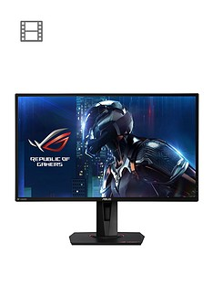 asus-rog-swift-pg279qenbsp27in-165hz-gaming-monitor