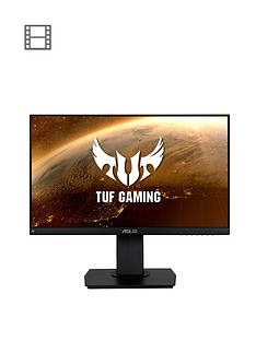 asus-tuf-gaming-vg249q-238in-fhd-1920x1080-gaming-monitor-ips-up-to-144hz-1ms-mprt-d-sub-dp-hdmi-freesync-low-blue-light-elmb-shadow-boost