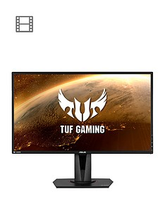asus-tuf-gaming-vg27bq-hdr-gaming-monitor-27-inch-wqhd-2560x1440-04ms-155hz-elmb-synctrade-g-sync-compatible-adaptive-sync-hdr10