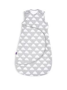 snuz-snuzpouch-sleeping-bag-25-tog-cloud-0-6-months