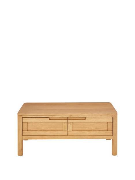 radius-coffee-table