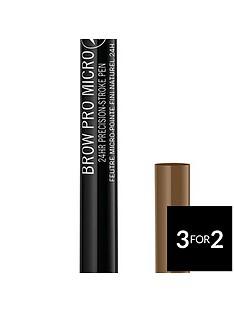 rimmel-rimmel-brow-pro-micro-24hr-precision-stroke-pen