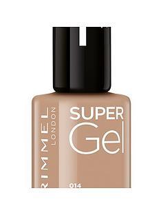 rimmel-super-gel-nail-polish