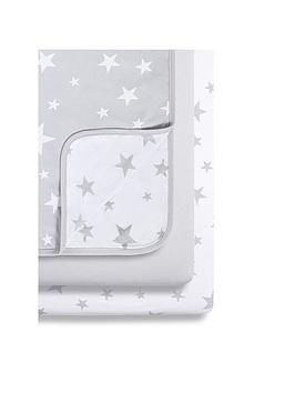 snuz-3pc-bedside-crib-bedding-set