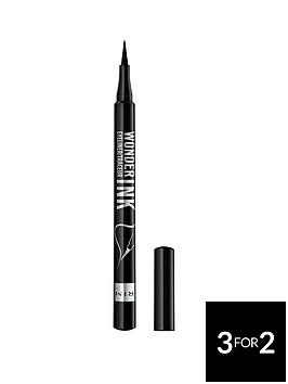 rimmel-wonderink-liquid-eyeliner