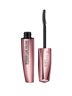 rimmel-wonderluxe-volume-mascara