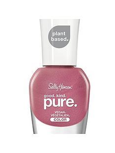 sally-hansen-good-kind-pure-nail-polish