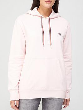 ps-paul-smith-organic-hooded-sweatshirt-pink