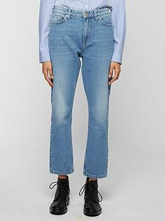 ps-paul-smith-ankle-crop-girlfriend-fit-jeansnbsp--blue