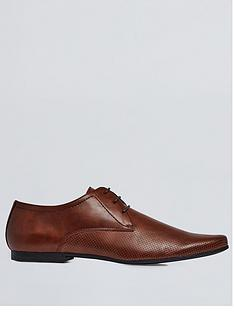 burton-menswear-london-banker-derby-shoes-brown
