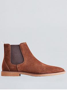 burton-menswear-london-carlton-chelsea-boots-tan