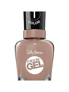 sally-hansen-miracle-gel-nail-polish