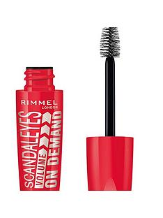 rimmel-rimmel-scandaleyes-volume-on-demand-mascara