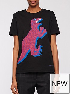 ps-paul-smith-large-dino-print-t-shirt-black