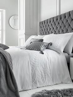 caprice-bardot-duvet-cover-set