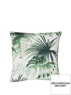 botanical-cushion